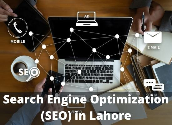 Search-Engine-Optimization-SEO-in-Lahore